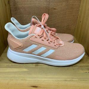 ⭐️ Adidas Duramo 9 - Size 8